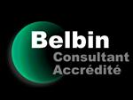 La méthode Belbin en Afrique-0