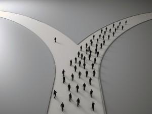 «Interculturel : Comment vivre la richesse de la différence ? »-0