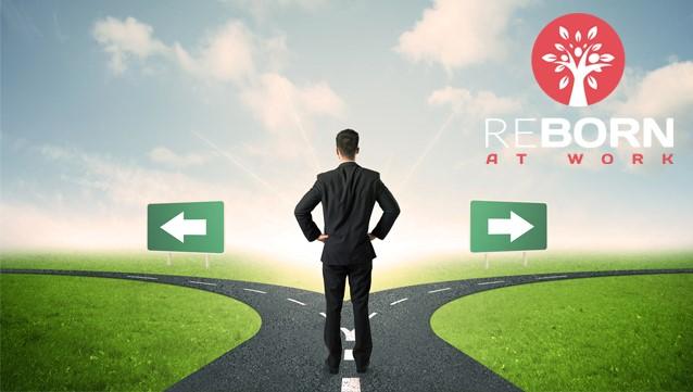 Envie de changer de vie professionnelle ? Découvrez Reborn@work !-0
